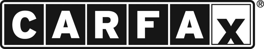 Free Carfax vehicle history reports