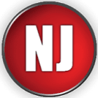 NJStateAuto Used Cars